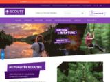 Association des Scouts du Canada