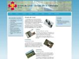 Scouts de Laval - Groupe 10e St-Christophe