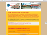 scpm-international-concassage.com