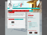 Second Souffle 38 : instruments à vent