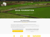 seed-foundation.org