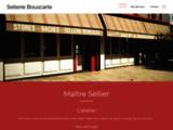 Bouscarle : Sellerie auto et sellerie moto