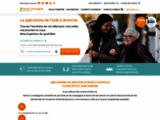 senior-compagnie.fr