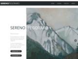 art, huile, peinture, croquis, suisse