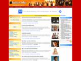 seriesmax.com
