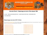 serrurier-paris.fr