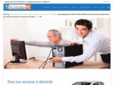 services-pc.net