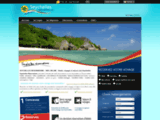 Seychelles Reservations - Voyages