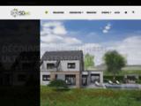 SGMO Construction