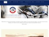 Shetland de france-AFPS GEPS