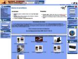 shop.technyrem.com