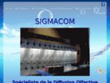 sigmacom.fr