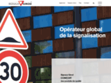 Signaux Girod Solution globale signalisation