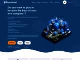 simuland.net