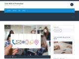 site-internet-promotion.com
