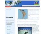 site.haiti.free.fr