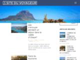 siteduvoyageur.com