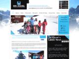 skiexcel.com