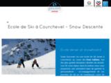 snowdescent.com