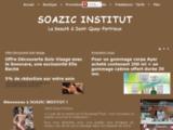 Soazic Institut