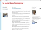 Social&entreprise