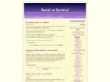 social.societal.free.fr