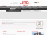 Socoopec-group.com