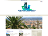 IMMOBILIER NICE CENTRE