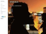 Sofiane Belaid - Réalisateur Dop