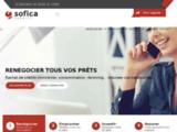 sofica-credits.fr