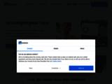 Espace Entreprises Corpedia Financial