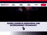 solotech.com
