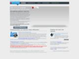 solu-site-creation.com