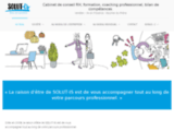 Cabinet et formation ressources humaines