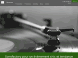 Animation de mariage dans les Côtes d'Armor