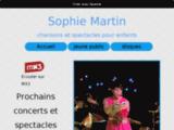 sophiemartin.ch