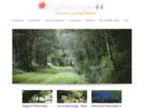 sophrologie-44.fr