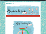 Cabinet de sophrologie 1.2.3