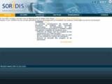 soridis.com