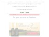 Sorrentini : Limoncello, Spritz, Amaretto