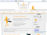 sos-micros.com