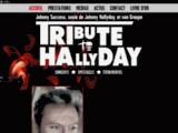 TributeToHallyday
