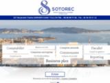 Sotorec-experts-comptables