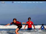 OSC Ecole de Surf