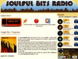 soulfulbits.com