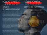 Soul Spirit Studio et Formation