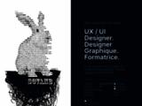 Sovanb créative en graphisme - webdesign