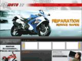 sp-moto37.com