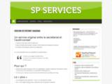 SP Service - Votre Partenaire pour une Aide Ponctuelle