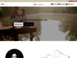 Ecole du Massage de Bien Etre
